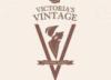 victoriavintage userpic