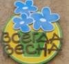 fistasshka userpic