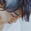 [Arashi] Ashita no Kioku-Sho