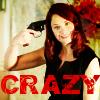 Azh': crazy