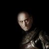 Kah: Tywin