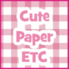cute_paper userpic