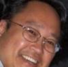 advanced SEO, independent filmmaking, online marketing expert