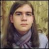 pavlov_alexy userpic