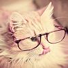 satans_muse userpic
