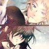 meowchow3893: Elly&Leo: friends