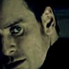 purple_spock: XMFC: Erik Close Up