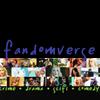 Fandomverse