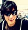ai_ryoka: pic#99435992
