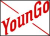 youngo_project userpic