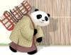zhuxi_yulu userpic