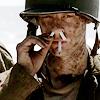 sarah3000: TP: Hoosier cigarettes