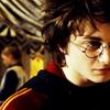 Merit: HP