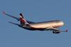 AFL A330