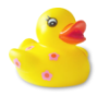 duck_ugly userpic