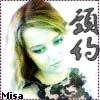 token userpic