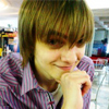 shipilov_web userpic