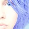 p4elo userpic