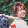 pineappleribbon: Kame1