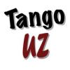 tangouz userpic