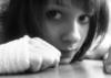 haru_no_yume userpic