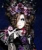 smallshinigami userpic