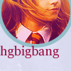 The Hermione Granger Big Bang Community