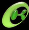 kiberprofit userpic