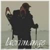 lacrimange userpic