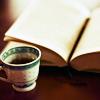Stock - Coffee book