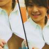 Gisselle: Hot Daichan