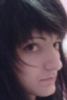 androgins userpic