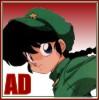 greatdragon_ad userpic