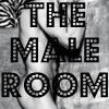 the-male-room