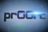 proorc userpic