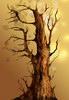 дерево-не-так
