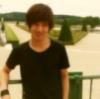 kimjunghoonlove userpic