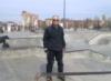 klichko_vitaly