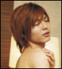 pearlstrawberry userpic