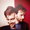 david smiles, david tennant