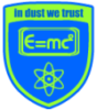 in dust we trust