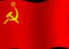aleksej_cccp userpic