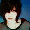 ayase_takahiro userpic