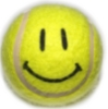 tennis_live userpic