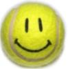 tennis_live userpic