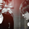 Inquiring minds wanna know: sungyeol x sungjong