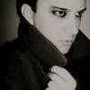 almp userpic
