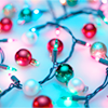 saavikam77: Xmas Lights 02