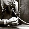 thard phone