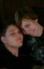 mcrdemon51 userpic